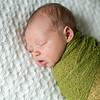 IMG_Newborn_Portrait_Greenville_NC-0I6A0183-7