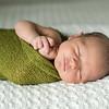 IMG_Newborn_Portrait_Greenville_NC-0I6A0229-5