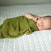 IMG_Newborn_Portrait_Greenville_NC-0I6A0262-9