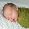IMG_Newborn_Portrait_Greenville_NC-0I6A0203-3
