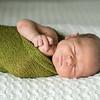 IMG_Newborn_Portrait_Greenville_NC-0I6A0246-7
