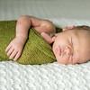 IMG_Newborn_Portrait_Greenville_NC-0I6A0254-6