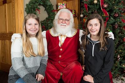 Christmas 2019-28