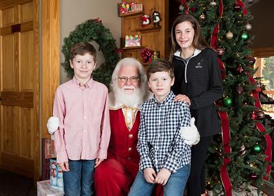 Christmas 2019-16