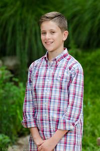 Jack Rosen-35