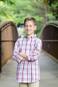 Jack Rosen-5