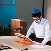 Jonahs Bar Mitzvah-2