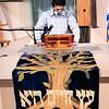 Jonahs Bar Mitzvah-8
