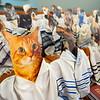 Jonahs Bar Mitzvah-12