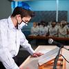 Jonahs Bar Mitzvah-6