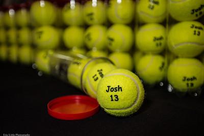 Josh Wolfe Mitzvah-39