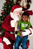 KRK with Santa 2011-370