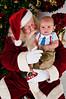 KRK with Santa 2011-186