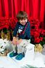 KRK with Santa 2011-163