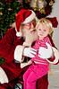 KRK with Santa 2011-290