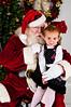 KRK with Santa 2011-230