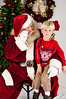 KRK with Santa 2011-117