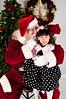 KRK with Santa 2011-122