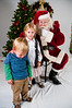 KRK with Santa 2011-194