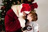 KRK with Santa 2011-354