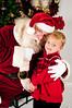 KRK with Santa 2011-390