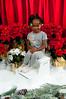 KRK with Santa 2011-108