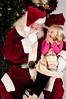 KRK with Santa 2011-88