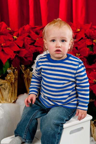 KRK with Santa 2011-380
