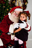 KRK with Santa 2011-171