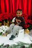 KRK with Santa 2011-169