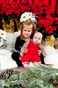 KRK with Santa 2011-260