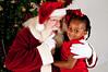 KRK with Santa 2011-110