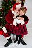 KRK with Santa 2011-215