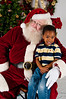 KRK with Santa 2011-161