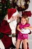 KRK with Santa 2011-58