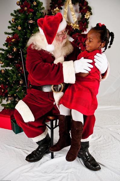 KRK with Santa 2011-111