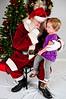 KRK with Santa 2011-223