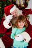 KRK with Santa 2011-201