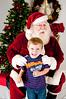 KRK with Santa 2011-374