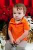 KRK with Santa 2011-25