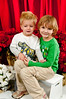 KRK with Santa 2011-199