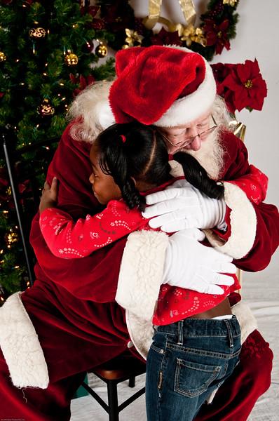 KRK with Santa 2011-103
