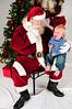 KRK with Santa 2011-382