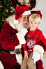 KRK with Santa 2011-120