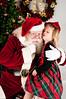 KRK with Santa 2011-96