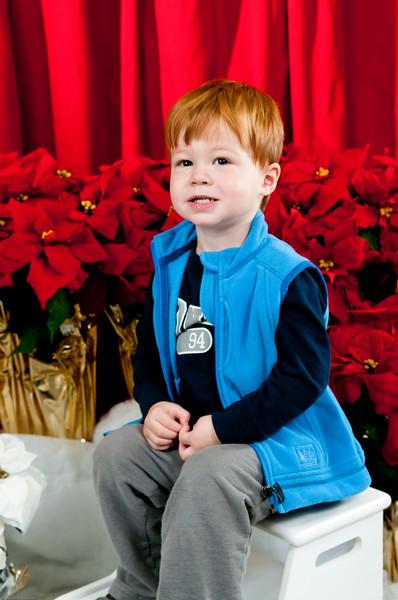 KRK with Santa 2011-239
