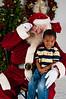 KRK with Santa 2011-162