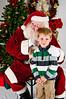 KRK with Santa 2011-217