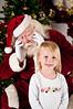 KRK with Santa 2011-129