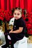 KRK with Santa 2011-156